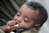 ETHIOPIE DAGELIJKS LEVEN