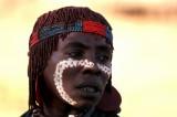 ETHIOPIE HAMAR STAM