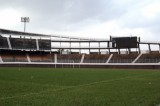 National Stadium: