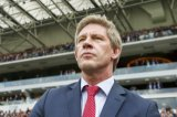 technical director Marcel Brands of PSV