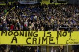 banner Mooning is not a crime